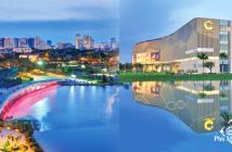 Mở bán đợt cuối CH Officetel ngay TT Phú Mỹ Hưng, cam kết lợi nhuận 50%/5 năm, ck 15%. 0904774727