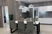 Cần tiền bán gấp căn hộ Mỹ Khánh 3, DT 118m2, 3PN, BLock B, giá 3,650 tỷ. LH 0912976878