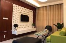 Bán căn hộ Lexington, Q2, 73m2, 2 phòng ngủ, full nội thất, giá tốt 2,5 tỷ. LH 0909.038.909