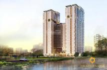 Bán căn 2PN, 1WC căn hộ Hưng Phát Golden Star, 1.729 tỷ, LH: 0908.530.458