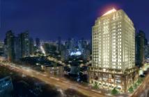 Bán căn hộ văn phòng đa năng ngay trung tâm Phú Mỹ Hưng chỉ 1.8 tỷ/căn giao nhà 12/2018