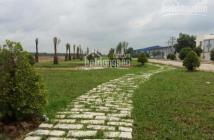 Đất hóc môn thuận tiện xây nhà trọ hay nhà xưởng 200m2 /350 triệu CK 5% LH 0909906729