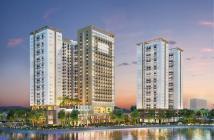 Cần tiền gia đình tôi cần bán CH Richmond City, giá hợp đồng 66m2. 0909188571