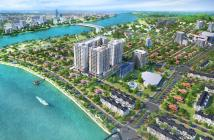 Bán căn hộ Florita- Quận 7 Him Lam, view Quận 1