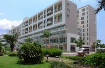 Bán hoặc căn hộ Garden Count, Phú Mỹ Hưng, Quận 7, DT 154m2, Nội thất đầy đủ. Xem nhà LH 0918407839