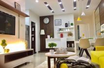 Căn hộ mặt tiền Tạ Quang Bửu, quận 8 chỉ 930 triệu/căn 50m2. LH: 01669130980