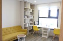 Sang nhượng lại căn hộ Him Lam Quận 6, dt 86m2, 2pn, full nội thất, giá bán 2tỷ35