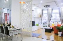 Chính chủ cần sang nhượng lại căn hộ The Pega Suite, giá gốc từ chủ đầu tư. LH: 01669130980