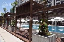 Bán căn Scenic Valley 110, lầu cao, view hồ bơi, bãi ô tô riêng. Giá tốt 4.150 tỷ 0918 166 239 Linh