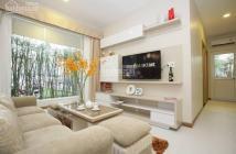 Căn hộ Dream Home Residence ngay trung tâm Gò Vấp T6/2017 nhận nhà 62m2, 2PN, 2WC- tặng nội thất cao cấp