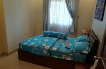 Cần bán căn hộ sắp bàn giao Gò Vấp, Dream home Residence 2PN,2WC, ngân hàng hỗ trợ vay