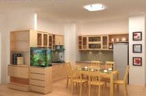Căn hộ chung cư An Khánh,Quận 2. DT 77m2 full nội thất