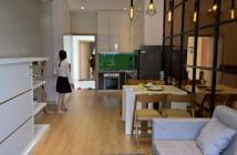 Cần Bán Căn Hộ Sai Gon Gateway Ngay Trung tâm thương mại VinCom