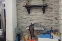 Bán gấp căn hộ Mỹ Phúc, Phú Mỹ Hưng, Quận 7 TP. HCM /0909052673