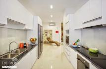 Phòng KD The Park Residence bán nhiều căn 1PN 2PN 3PN hỗ trợ xem nhà mọi lúc LH 0909 904 066