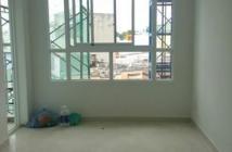 Cần bán gấp căn hộ ngay Đầm Sen Q.11, giá 1,2, tỷ 51 m2, 0922271555 giá chủ đầu tư