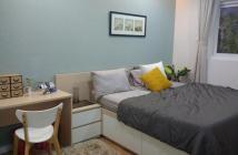 Mua căn hộ cao cấp với giá nhà ở xã hội Green River, Q8, 850 triệu/căn 56m2. LH: 0909985701