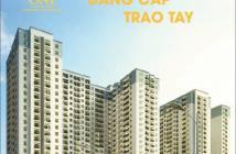 Chính chủ cần bán căn hộ M-One 68m2, 2 phòng ngủ 2 WC giá rẻ nhất thị trường 1.87 tỷ (VAT+PBT)