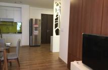 Bán căn hộ Sunrise City View, Nguyễn Hữu Thọ, 76 m2, nội thất đấy đủ. Giá 3,6 tỷ