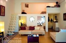 Tìm đâu căn hộ phong cách kiến trúc Châu Âu ngay trung tâm Quận 8