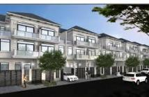 Hot! bán gấp ShopHouse Lake view Q2, khu EL, diện tích 5x20, giá 11 tỷ. lh: 0906777141