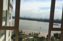 CHCC Brilliant – Đảo Kim Cương, 2PN, 109m2, TT 30% nhận nhà ở ngay – 0909.406.933