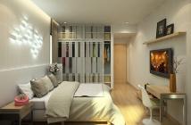 Bán gấp căn hộ The Sun Avenue, 73m2, 2 phòng ngủ, giá tốt nhất 2,5 tỷ. LH 0909.038.909