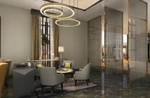 D1 Mension – căn hộ siêu sang của CapitaLand, diện tích đa dạng, thanh toán linh hoạt. LH 0906692139