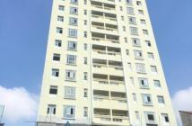 Cần bán lại căn hộ 3Pn/94m2/2.5 tỷ, đã thanh toán 30%, bán giá gốc, view bitexco, hỗ trợ vay ngân hàng