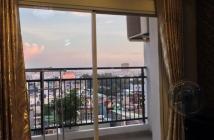 Cần bán căn hộ Khang Gia Tân Hương, Q.Tân Phú, DT: 78 m2, 2PN