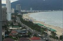 Cần bán một số căn hộ mương thanh sơn trà Đà Nẵng - 0935.162.029