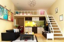 Đức Long Gia Lai xin thông báo chương trình dành cho khách hàng thiện chí mua căn hộ