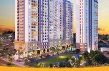 Mở bán những căn đẹp nhất của dự án Moonlight Park View, 2 mặt tiền đường, giá gốc chủ đầu tư, chiết khấu 2-18%, liên hệ 0909 010 ...