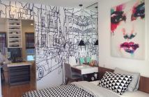Khách đang gửi bán gấp căn hộ đẹp nhất khu Valeo Đầm Sen, giá cực tốt. Hotline 0909809196 (Ms.Ngân)