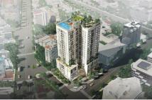 Căn hộ Office-tel Newton Residence - Nơi khởi tạo sự thành công - LH 0937583233