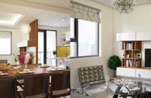 Tôi cần sang nhượng lại căn hộ Hà Đô Centrosa, Quận 10, 56m2, giá 2,5tỷ view hồ bơi, LH 0962.964.862