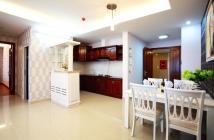 Bán gấp căn hộ Âu Cơ Tower, 1.8 tỷ 2PN, tiếp khách hàng có thiện chí mua nhà. Lh: 0962.964.862