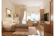 Bán căn hộ chung cư Âu Cơ Tower, Q. Tân Phú, giá tốt, đang cho thuê 108tr/năm, 2PN. LH: 0962.964.862
