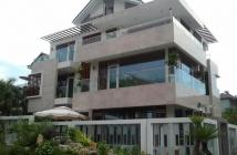 0917 300 798 - Cho thuê biệt thự MỸ THÁI giá tốt nhất thị trường