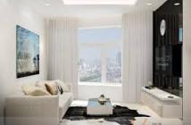 Bán gấp căn hộ Grand View, Phú Mỹ Hưng, Quận 7 0917857039 - 0946972730