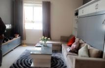 Sở hữu căn hộ Đạt Gia quận Thủ Đức - Nhận nhà t9/2017- Ngân hàng hỗ trợ 70% giá trị căn hộ