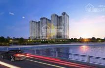 Chính chủ bán căn hộ M-one T1-B12b.06, căn góc 3 phòng ngủ 2WC giá chỉ 2.35 tỷ (VAT+ PBT)
