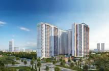 Cần bán gấp căn hộ Jamila Khang Điền. LH 0901 467 787
