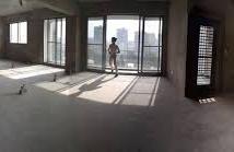 Kẹt tiền cần bán gấp (bán lỗ) căn hộ cao cấp Green Valley, Phú Mỹ Hưng, Q7