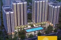 Bán gấp The Park Residence 2 phòng ngủ (2PN) 73m2 căn góc giá 1,7 tỷ, LH 0909 904 066
