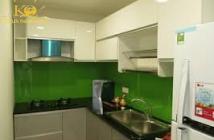 Tôi là chính chủ, do định nên cần bán căn hộ 2PN, 74m2, block B3, Park Residence 0909 904 066
