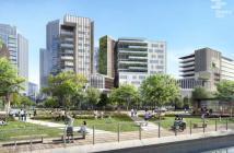 Đầu tư cực tốt với giai đoạn đầu dự án Empire City quận 2. PKD: 0931 338 498