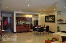 Bán căn hộ Masteri Thảo Điền, quận 2 giá rẻ cạnh tranh, view đẹp. LH ngay PKD Masteri 0902 854 548