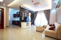 Bán căn hộ Gia Việt, tầng 2 - 82m2 - 2.1 tỷ