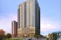 Chính chủ bán River Gate 2pn, 75m2, view city, block B. giá 3.5 tỷ. Call 0901 81 31 78